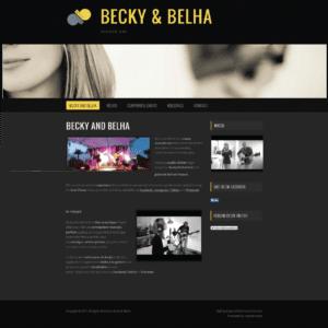 Becky&Belha